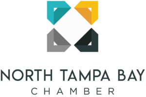 North Tampa Bay Chamber